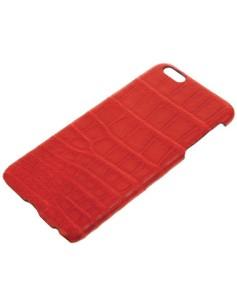 IPhone-6-Plus-Case-Alligator-Rouge2_large