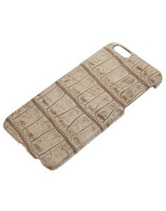iphone6-case-alligator-usedbeige2_large