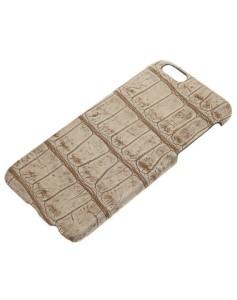 iphone6-case-alligator-usedbeige2_large