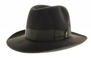 chapeau-borsalino-classique-marron
