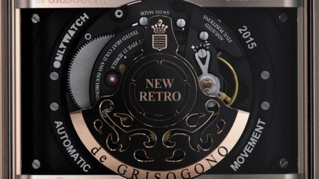 P3-de-Grisogono-DG_new_retro-0213Retouche-800x450.jpg