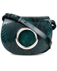 emilio-pucci-dark-green-small-janis-python-and-suede-bag-green-product-0-463877776-normal.jpg