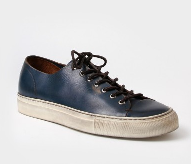 Buttero_footwear_tanino_sneakers_.png
