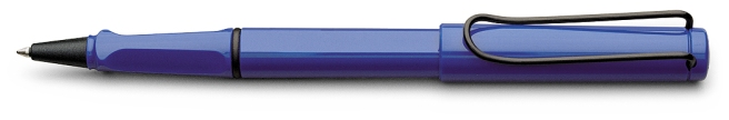 Lamy Safari Rollerball Blue.jpg