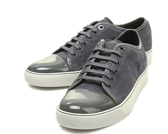 lanvin men low-top sneakers_003.jpg