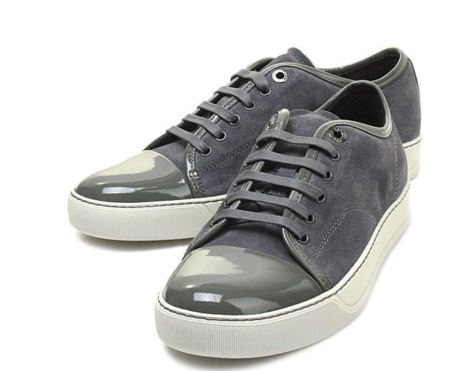 lanvin men low-top sneakers_003.jpg