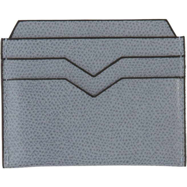 valextra-green-credit-card-holder-product-3-5725426-784806286.jpg