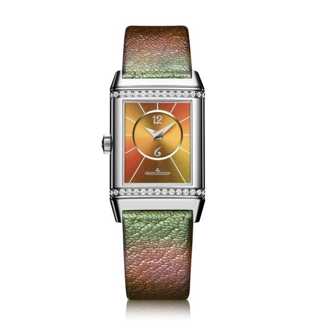 jaeger-lecoultre_reverso_by_christian_louboutin_back.jpg--760x0-q80-crop-scale-subsampling-2-upscale-false.jpg