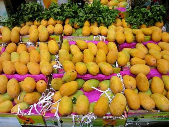 kesar-mangoes.jpg
