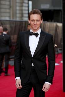 tom-hiddleston-photos-001