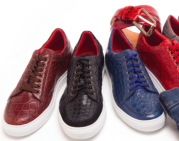 Croc Sneakers.png